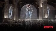 ESPN Suite Olímpica