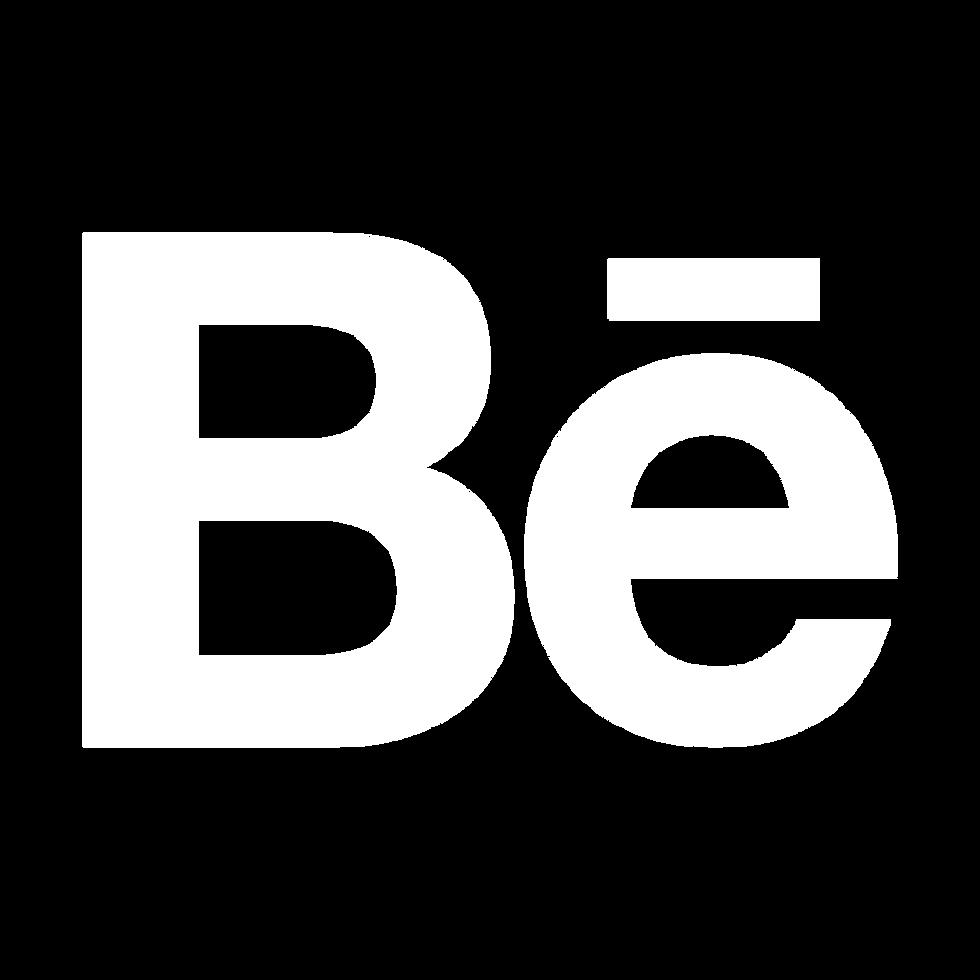 Behance Jerry