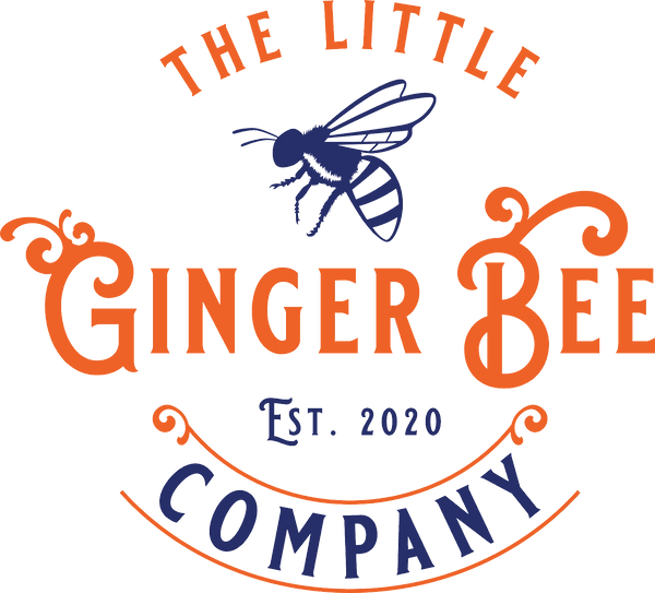 GInger bee.tif