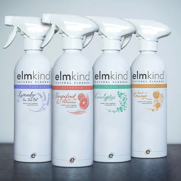 Elmking clearning products.jpg