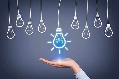 Idea lightbulb.jpg