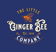 Navy Ginger bee.jpg