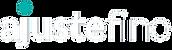 Logo_em_azul-removebg-preview.png