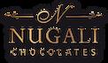 produtos-santa-catarina-nugali-chocolate