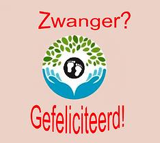 gefeliciteerd logo2.png