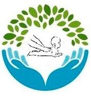 Logo-BabyMassage.jpg