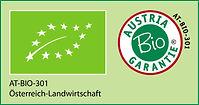 Certificate-BIO-301-Medihemp.jpg