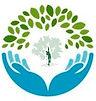 Logo-Healthy CBD.jpg