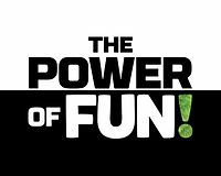power of fun.jpg