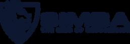 logo300x103.png