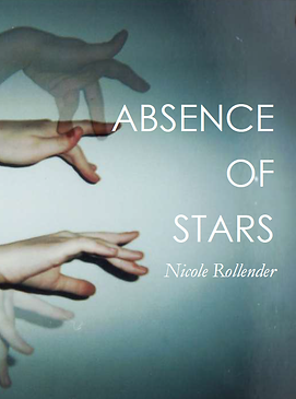 absence_1024x1024.png