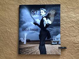 ghosttongue.jpg