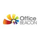 office-beacon-squarelogo-1582653580615.p