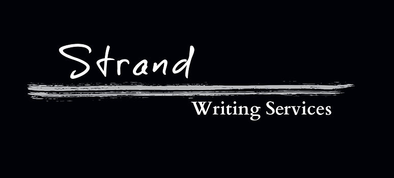 Strand Writing Services new logo.jpg