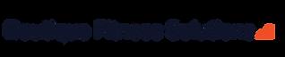 BFS_logo_transparent-e1616077547147.png