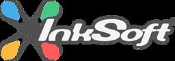 inksoft-header-logo@2x-300x104.png