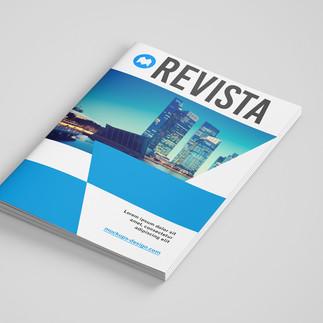 Publicidad Editorial