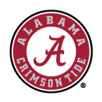 Alabama_Logo#1.png