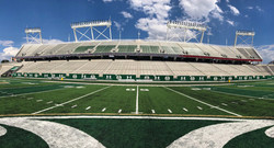 Colorado State Field Level Banner