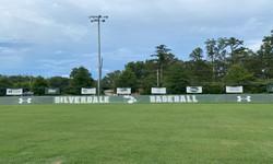 Silverdale Seahawks Baseball
