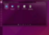установка Windows и Office в Саратове
