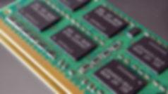 Модульный ремонт компьютерной техники в Энгельсе и Саратове