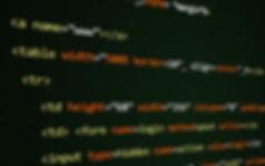 Диагностика компьютерной техники в Энгельсе и Саратове