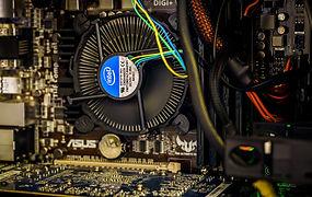ремонт компьютеров в Саратове и Энгельсе