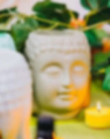 buddha oil burner1_edited.jpg