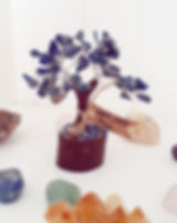 Lapis lazuli.jpg