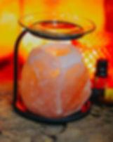oil burner.JPG