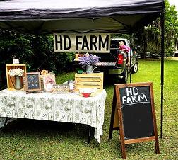 HD Farm (1).jpg