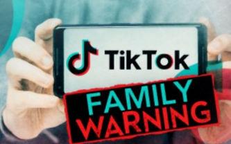 main-TikTok Warning.jpg
