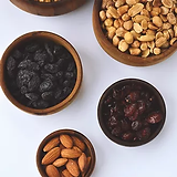 Fruits and Nuts.webp