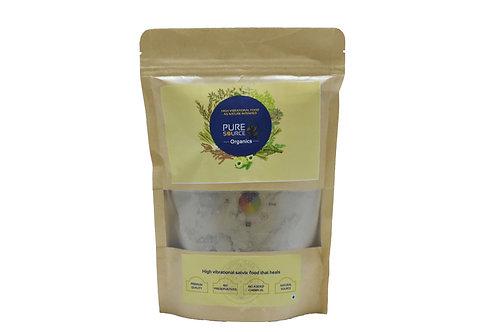 Superfood - Herbs - Wheatgrass Powder