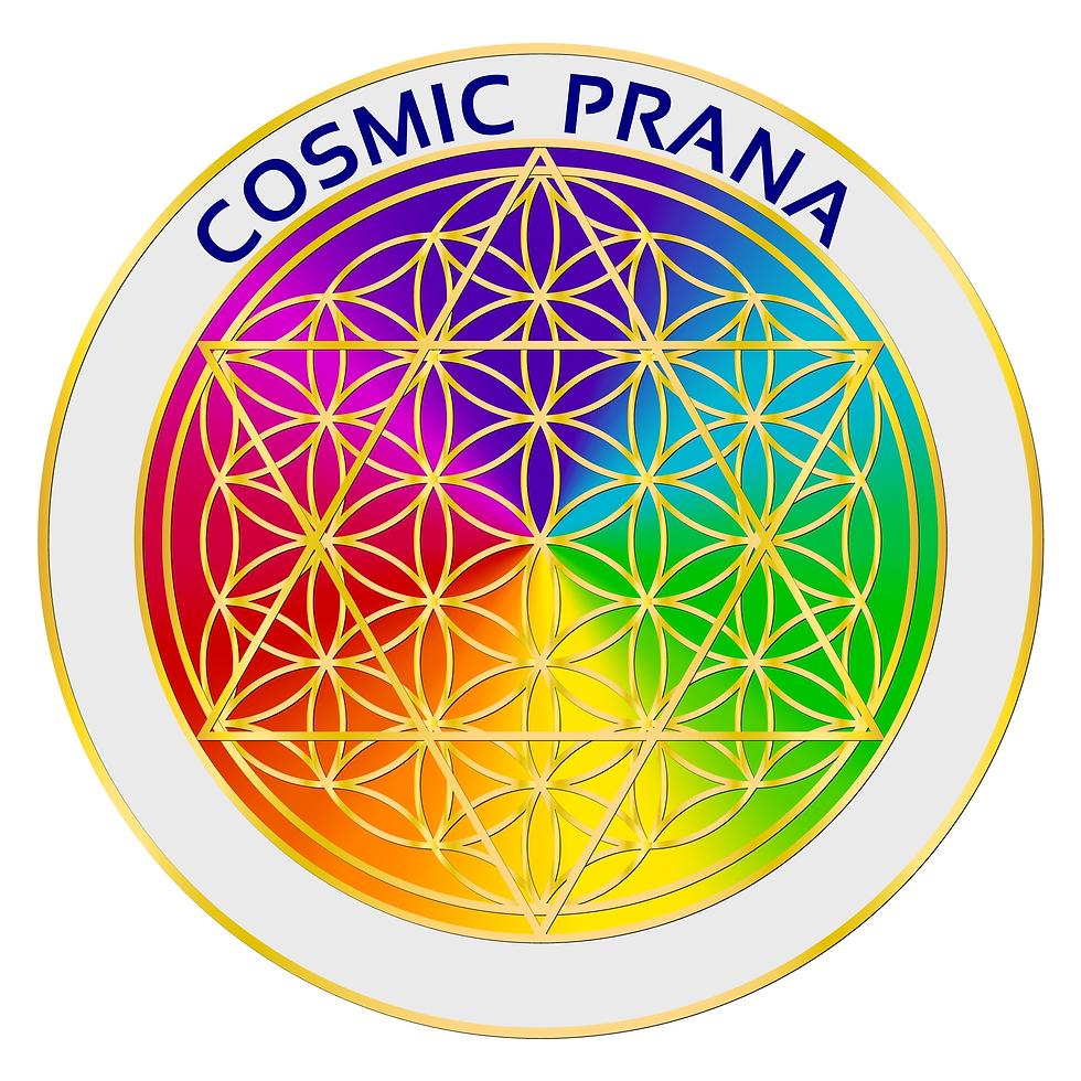 CosmicPranaLogo (1).png