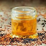 mustard-oil-620x350_620x350_51480482907_
