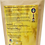 Thumbnail: 7 Chakra Rejuvenating Green Tea with 12 Immunity Boosting Herbs