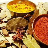 curry-spices-no2-1531458_edited.webp