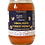 Thumbnail: Himalayan Forest Honey