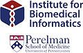 ibi-and-psom-logo-3.jpg
