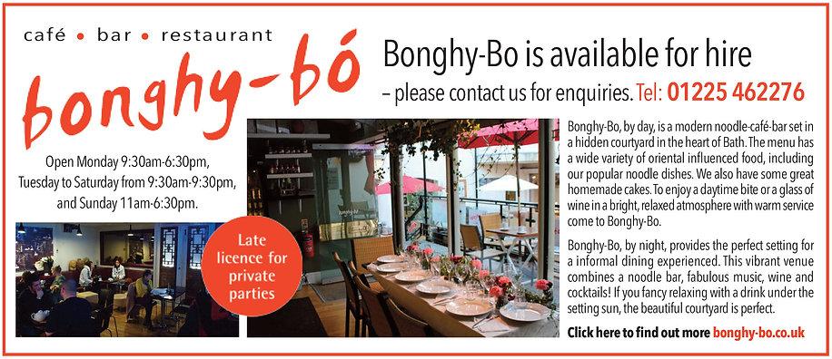 Bonghy-BoAdvert.jpg