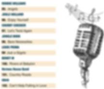 SteveWest-A5-SongS-FOR-WEBSITE-4.jpg