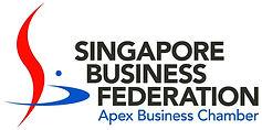 SBF logo.jpg