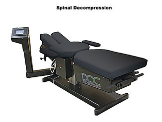 Spinal Decompression jpeg_edited.jpg