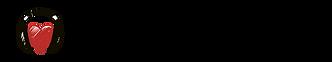Hoerschatz-Logo-600.png