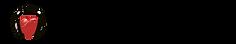Hoerschatz-Logo-300.png