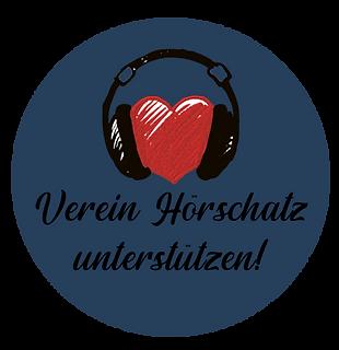 Hörschatz_unterstützen_blau.png