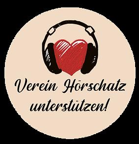 Hörschatz_unterstützen_Rosa.png
