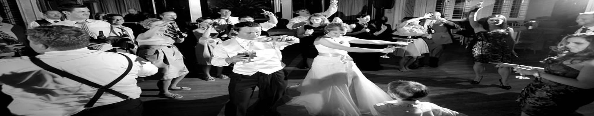 Wedding Formal